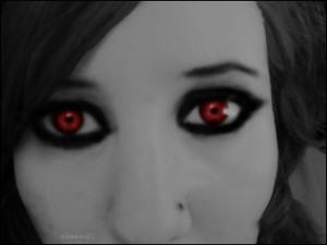 vampire_eyes_by_engel_dandelyon.jpg